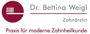 Zahn�rztliche Gemeinschaftspraxis Dr. Kell und Dr. Weigl in 94405 Landau